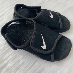 Nike Baby Sandals